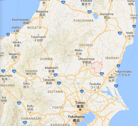 Mitani : Miya map 1a.png