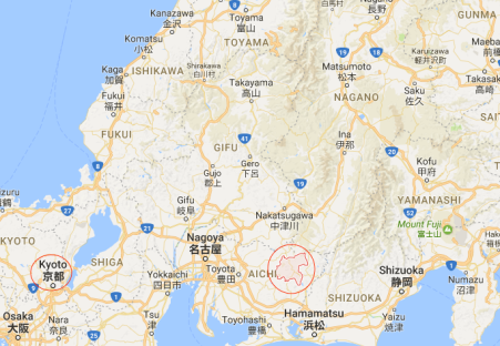 Nagura toishi map 1a1.png