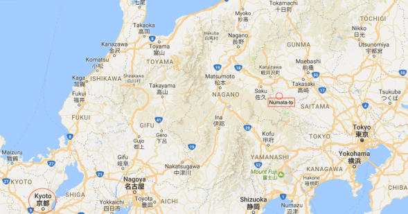 Numata-to map 1a.png