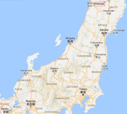 Shitomae map 1a.png