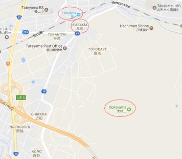 Yamagata Kazama 1a.png
