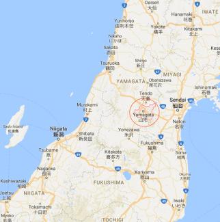 Yamagata Kazama 1d