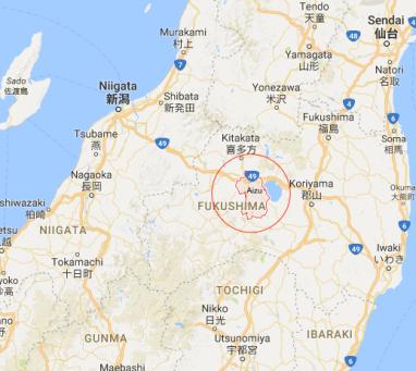 Aizu map 1b.png