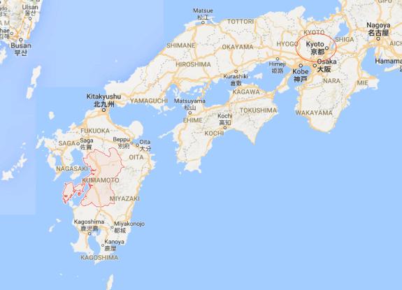 Binsui map 1b