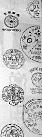 Hatanaka Nakayama stamps 1a kopie 3.jpg