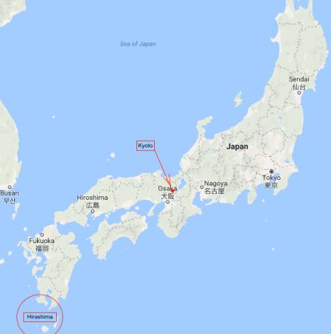 Hirashima map 1a.png