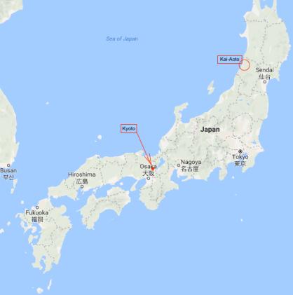 Kai-Aoto map 1a.png