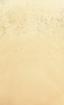 Kiita 1.png