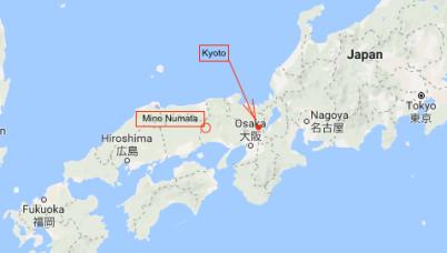 Mino Numata map 1a.png