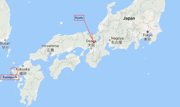 Sasaguchi map 1a.png