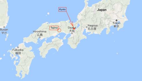 Tajima map 1a.png