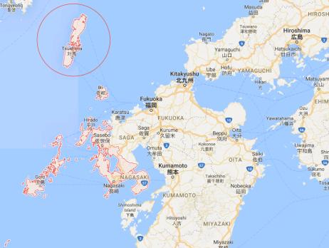 Tsushima map 1b.png