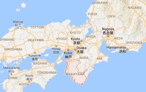 Wakayama map 1a.png