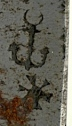 ?Ancient 6b