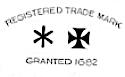 Star Cross 1682.png