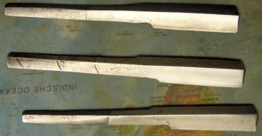 DSCN8441