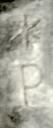 DSCN2846 2