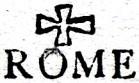 Fox & Norris, Stephen Fox +ROME