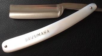 Fake Iwasaki - Suzumasa 1b